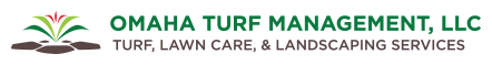 Omaha Turf Management